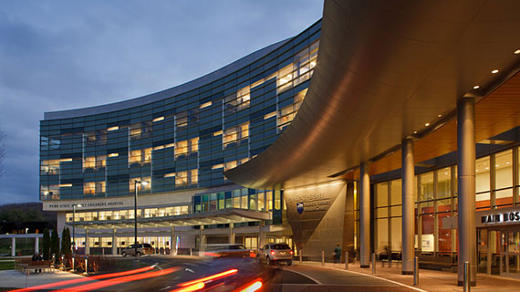 FTC v. Penn State Hershey Medical Center: Third Circuit Appeal Could Lead to Important Decision for Future Hospital Mergers
