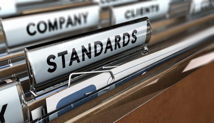 Exploiting Others' Investments in Open Standards