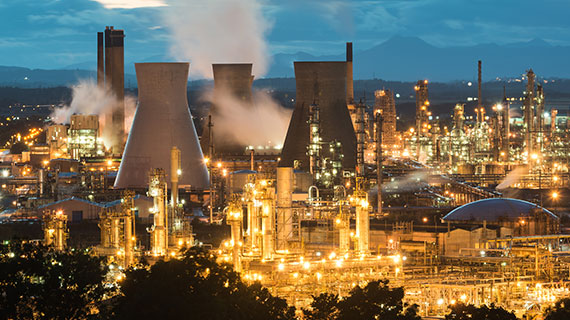 Unexplained Mysteries Of The Energy Market Investigation