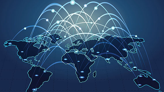 Geo-Blocking Between Competition Law And Regulation