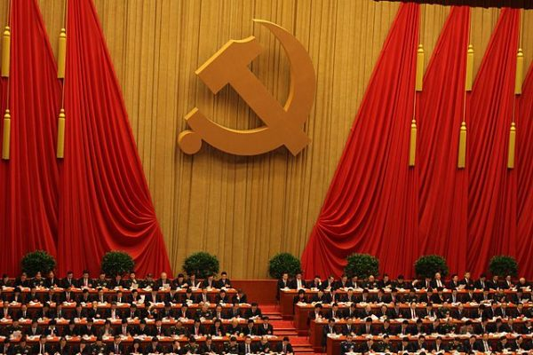 2008-2018: A Retrospect of China's Anti-Monopoly Law Enforcement System and Prospect and Commentary on the New System