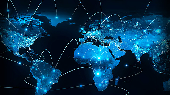 Advances in International Due Process Considerations: Proper Compliance Mechanisms Could Propel Convergence