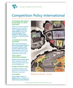cover web CPI journals 2010-6-2
