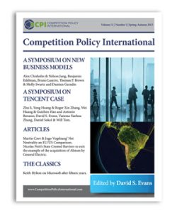 cover web CPI journals 2015-11-1