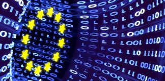 EU Competition Policy for the Digital Age - Key Developments and Emerging Trends