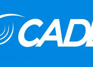 CADE and the Challenges of the Digital Economy