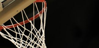Towards an Economic Theory of Amateurism: The NCAA, Antitrust, and the Student-Athlete