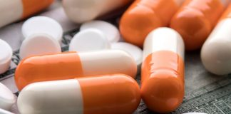 Pay-For-Delay: Who Does the Generic Industry Lobby Represent?