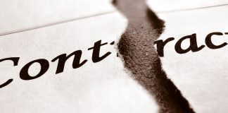 Non-Compete Agreements: Might They be Procompetitive in Healthcare?
