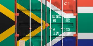 Failing Firm Doctrine During COVID-19 South Africa