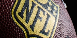 NFL v. Ninth Inning Inc. Should Section 1 Apply to Joint Ventures' Decisions on Distribution of Its New Products?