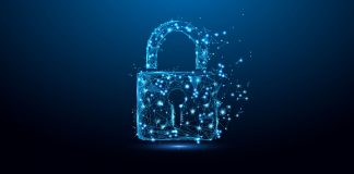 Data Access and Portability and EU Competition Law