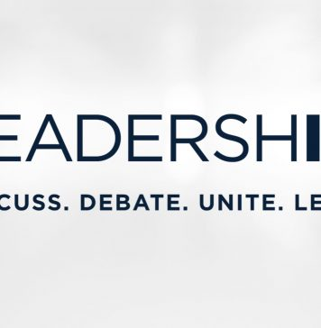Highlights From the 2020 LeadershIP Virtual Event