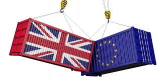Vertical Agreements Under the UK Competition Act 1998