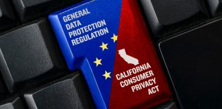 The CCPA and the GDPR Are Not the Same: Why You Should Understand Both