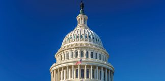 Competition Policy In Digital Markets: The House Report