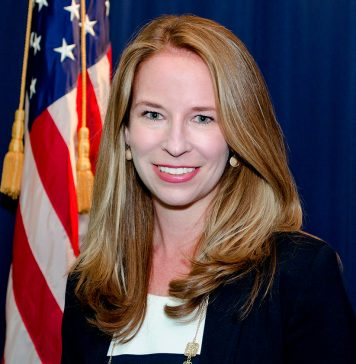 CPI TALKS: Interview with FTC Commissioner Terrell McSweeny