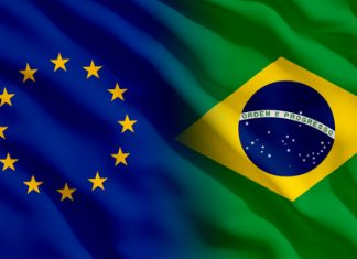 Sustainability in Brazilian and EU Antitrust Enforcement – Where Do We Stand?