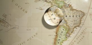 Merger Control in Peru: The Political Economy and Economics of a New Regulation