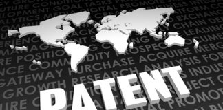 Standards, Patents and Transparency