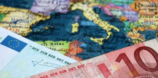 Foreign Direct Investment Review Developments Europe