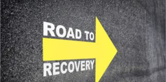 Recovery Promoting Competition Friendly State Measures