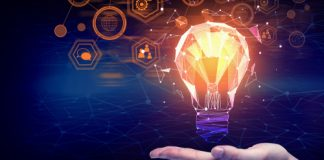 Effects Based Approach is Required if the DMA is to Foster Innovation