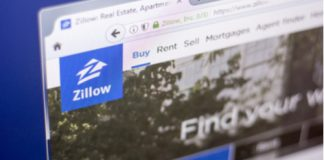 Republicans Ask FTC For Scrutiny Of Zillow