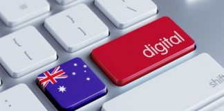 ACCC's Continued Digital Inquiry App Stores and Choice Screens