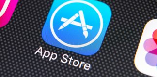 A Tying Perspective on Apple, the iPhone, and the App Store