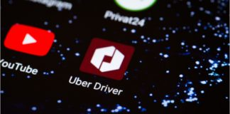 Uber Hit By Dutch Ruling That Deems Drivers Employees