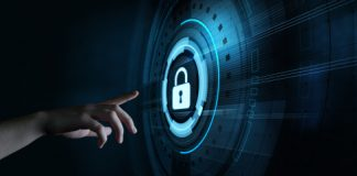 Privacy Now Looms Large in Antitrust Enforcement